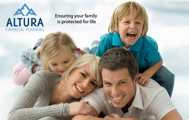 Life_Insurance_Family_Picture
