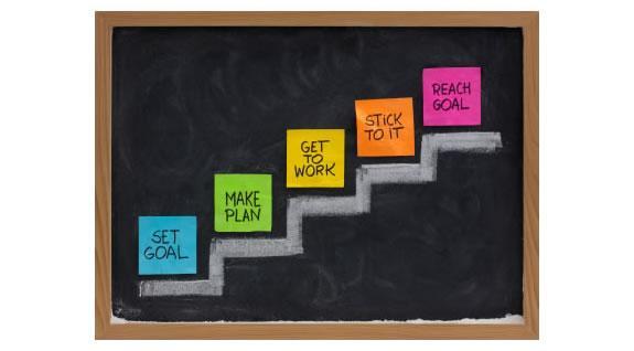 achieve-financial-goals