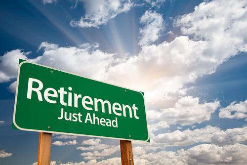 altura-retirement-planning