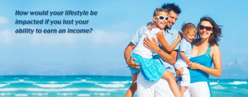 family-on-beach_text