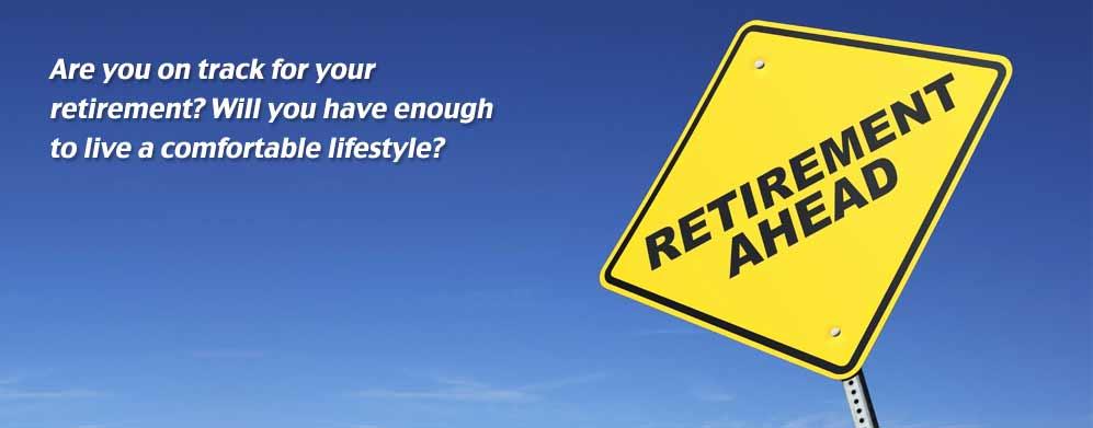 retirement-ahead_text
